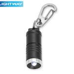 Lightway LED Schlüssellicht im Angebot bei Aldi Süd 10.12.2018 - KW 50