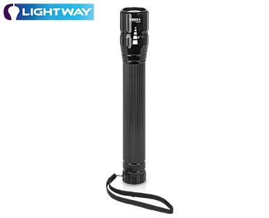 Lightway LED-Stablampe