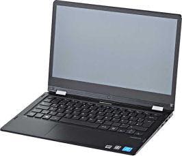 Medion Akoya E3215 Convertible Notebook