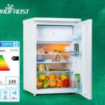 Hofer: Nordfrost MD 37052 Kühlschrank ab sofort im Angebot