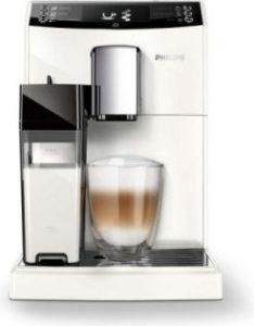 Philips EP3362 00 Kaffee-Vollautomat