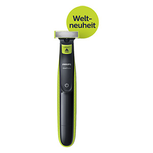 philips-oneblade-qp2520-rasierer-real