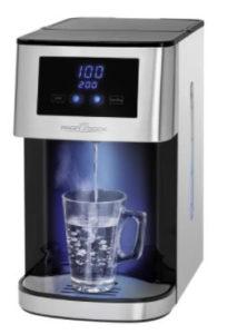 Profi Cook PC-HWS 1145 Heißwasserspender