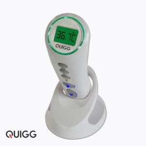 quigg-schlaefen-ohrthermometer