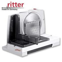 Ritter Compact 1 Allesschneider: Real Angebot