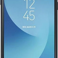 Real 3.6.2019: Samsung Galaxy J3 J330F Duos Smartphone im Angebot