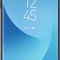 Samsung Galaxy J5 DUOS J530 2017 Smartphone: Real Angebot ab 18.3.2019 - KW 12