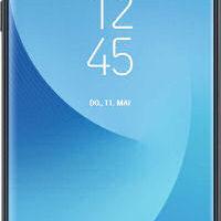 Real 18.3.2019: Samsung Galaxy J5 DUOS J530 2017 Smartphone im Angebot