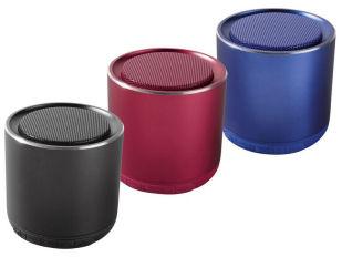 Silvercrest Bluetooth Mini-Lautsprecher