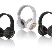 Silvercrest SBTH 4.1 Bluetooth-Kopfhörer im Angebot bei Lidl » Online