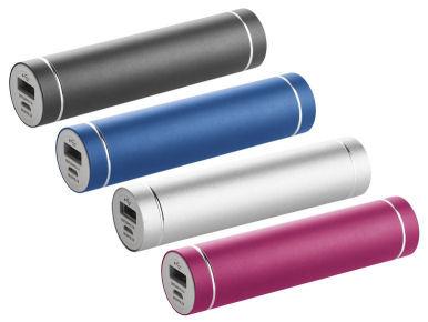 Silvercrest SPB 3.000 D4 Powerbank: Lidl Angebot ab sofort