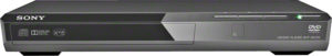 sony-dvp-sr170b-dvd-player-kaufland