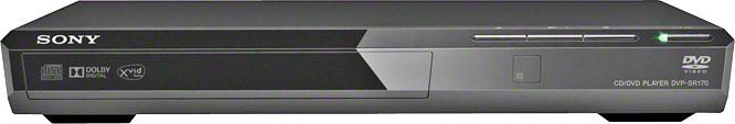 sony-dvp-sr170b-dvd-player-kaufland