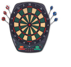 Tapiro-Dartboard-Penny-Markt-600x561