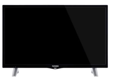 Telefunken D32H289N4CW 32-Zoll Fernseher im Real Angebot ab 22.10.2018