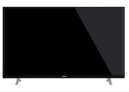 Telefunken D50U293N4CW 50-Zoll UHD Fernseher: Real Angebot ab 19.11.2018