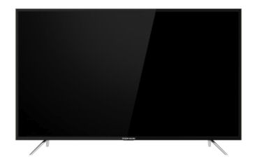 thomson 49uc6316 49 zoll ultra hd led tv fernseher im real. Black Bedroom Furniture Sets. Home Design Ideas