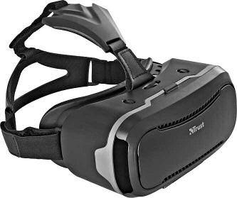 Trust EXOS 2 Universelle VR-Brille im Kaufland Angebot