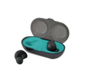 Wiko WiShake Kabellose In-Ear-Kopfhörer im Real Angebot
