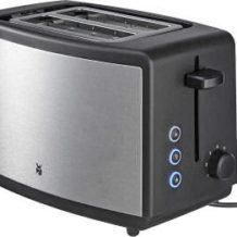 WMF Bueno Toaster im Angebot » Kaufland 21.12.2017 - KW 51