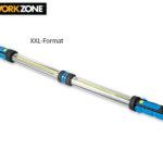 Workzone XXL LED-Arbeitsleuchte als Highlight der Woche » Aldi Süd 9.1.2020 - KW 2