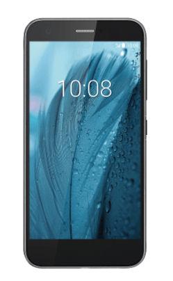 ZTE Blade A512 Smartphone
