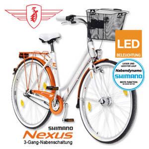 zuendapp-red-2-fahrrad