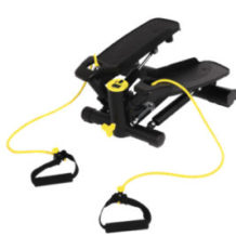 Active Touch Swing-Stepper: Aldi Nord ab 8.1.2019