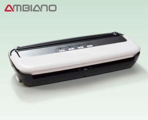 Ambiano Vakuum-Folienschweißgerät