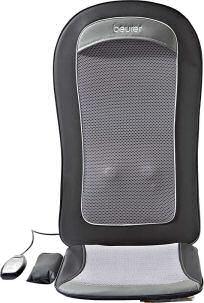 maginon ipc 10 ac ip berwachungskamera bei hofer erh ltlich. Black Bedroom Furniture Sets. Home Design Ideas