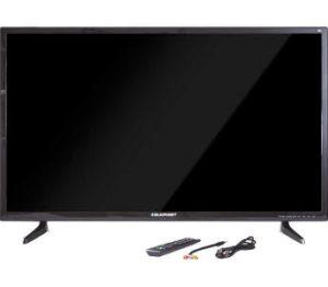 Blaupunkt BLA-40 148M Full-HD Smart-LED-TV Fernseher
