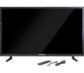 blaupunkt bla 40 148m full hd smart led tv fernseher im. Black Bedroom Furniture Sets. Home Design Ideas