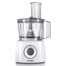 Bosch MCM3100W Kompakt-Küchenmaschine MultiTalent 3 im Angebot bei Lidl » KW 3 ab 18.1.2018