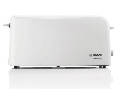 Bosch TAT3A001 Langschlitztoaster bei Lidl ab 18.1.2018 erhältlich