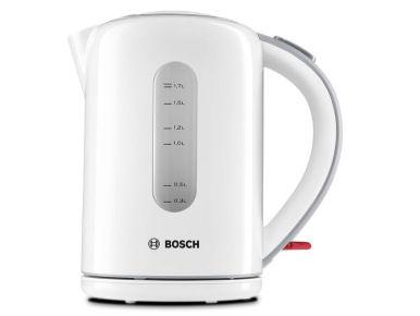 Photo of Bosch Wasserkocher TWK7601 im Angebot » Kaufland 9.7.2020 – KW 28