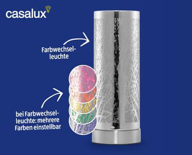 Casalux LED-Tischleuchte 2019