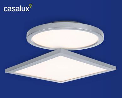 Casalux LED-Wand- und Deckenleuchte 2019