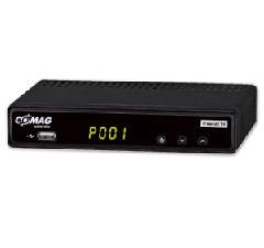 comag-sl65t2-hevc-dvb-t2-full-hd-receiver