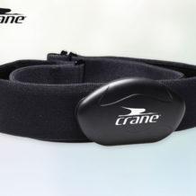 Crane Connect Herzfrequenzgurt: Hofer Angebot - Dauerhaft
