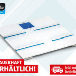 29.10.2018: Crane Connect Diagnosewaage im Angebot