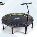 Hofer 29.10.2018: Crane Fitness-Trampolin im Angebot