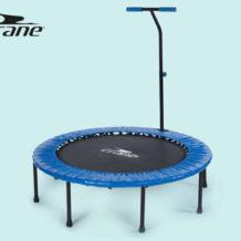 Crane Fitness-Trampolin im Angebot bei Hofer [KW 6 ab 5.2.2018]