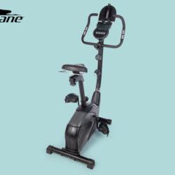 Crane Heimtrainer: Hofer Angebot ab 4.2.2019