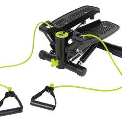 Crane Swing Stepper: Aldi Süd Angebot ab 10.1.2019 - KW 2