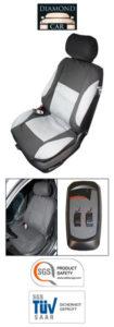 Diamond-Car-Beheizbarer-Sitzbezug-Norma-209x600