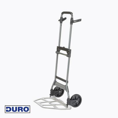 Duro Transportkarre im Angebot bei Aldi Nord [KW 6 ab 5.2.2018]