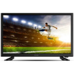 Dyon Live 22 Pro 21,5-Zoll Full-HD Fernseher im Angebot bei Real 16.4.2018 - KW 16