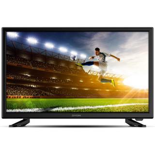 Real: Dyon Live 22 Pro 21,5-Zoll Full-HD-LED-TV Fernseher im Angebot ab 16.4.2018