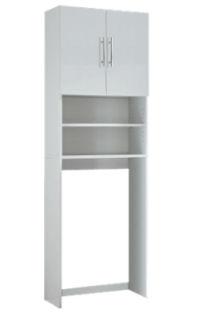 Photo of Aldi 23.7.2020: Home Creation Waschmaschinenüberbau im Angebot