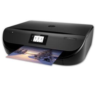 HP ENVY 4527 All-in-One Multifunktionsgerät